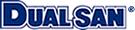 Dual San Logo