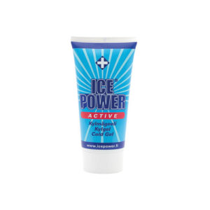 ICE POWER ACTIVE Gel Freddo – Caldo 150ml
