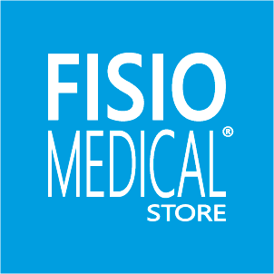 FisioMedical STORE