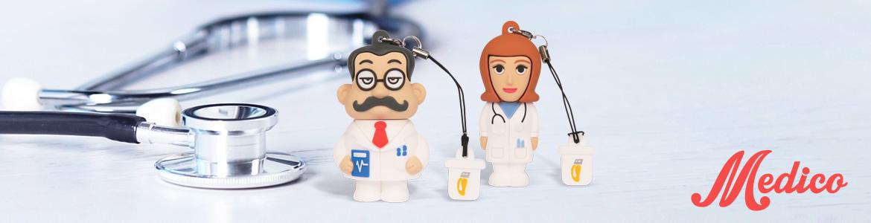 personaggi-medico