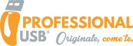 profession-usb-logo