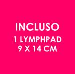 Limphad9 x14 CMSito