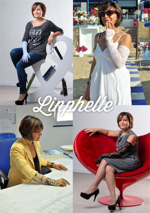Linphelle