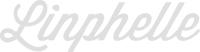 Logo Linphelle r