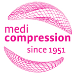 medi-compression-since1951
