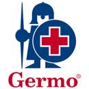 Logo Germo