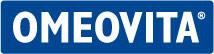 logo-omeovita