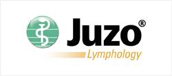 logo-juzo-lynphology
