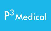 logo-p3-medical